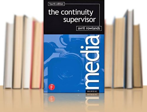The Continuity Supervisor