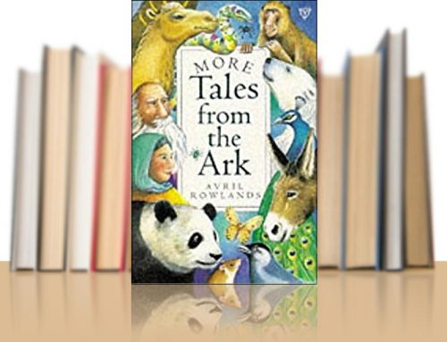 More Tales from The Ark